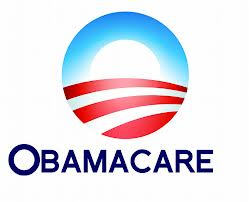 what+is+obama+care+in+texas